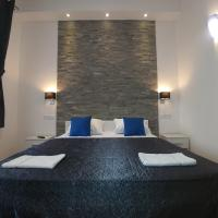 Apartment Nejra