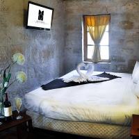 Hotel Riviera Colonial