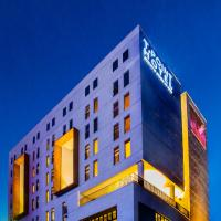 Hotel T Point