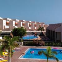 Apartamentos Lajas