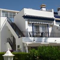 Casa Rioja