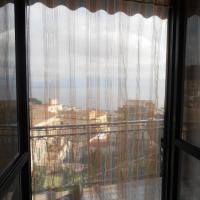Apartment Rilassati a Vietri