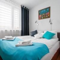 Apartament Chramcówki, Zakopane - Promo Code Details