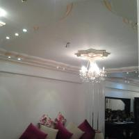 Kafr Abdo Apartment