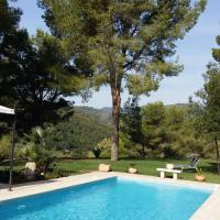 Villa Claudine