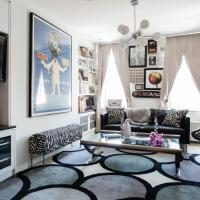 onefinestay - East Village private homes