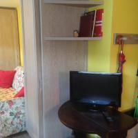 Appartamento Chappelette