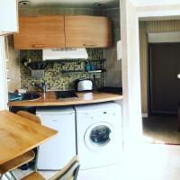 Appartement au coeur de Fontainebleau