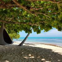 Villa Meheana by Tahiti Homes