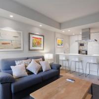 Forever Young Apartments, Luxury II
