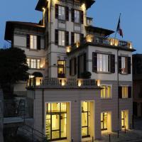 Art Residence Casa Brenna Tosatto