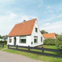 Holiday home Dubbel Duin