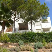 Holiday home Casa Del Puente