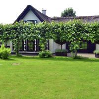 Villa Buiten Alkmaar