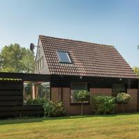 Holiday home Noordster