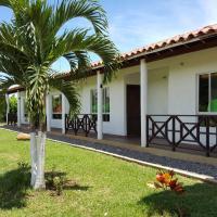 Hotel Campestre Prados del Llano