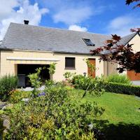 Holiday home Petite Somme