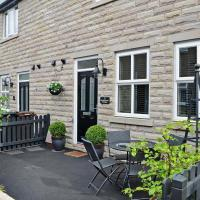 Brocklehurst Cottage