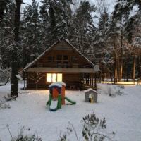 Forest Guesthouse