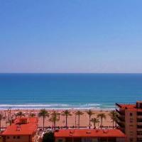 Apartamento Beach & Chic San Juan