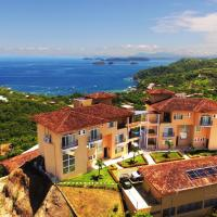 Luxury Condominium Breathtaking Ocean View