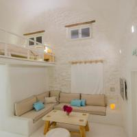 Yialos Ios Hotel Opens in new window