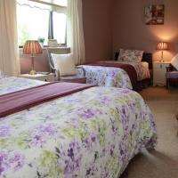 Grangeview House B&B