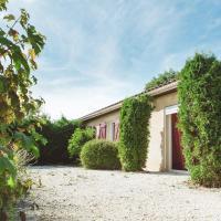 Holiday home Villa Rosa