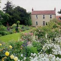 Goltho House Bed & Breakfast