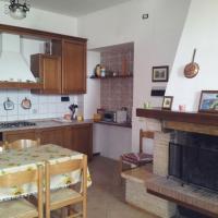 Residenza S. Andrea