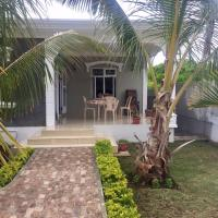 Cocotiers Holiday House