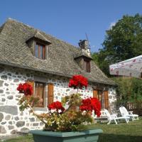 Maison De Vacances - Mur-De-Barrez