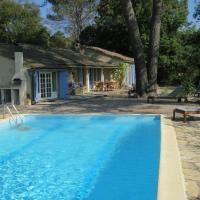 Maison De Vacances - Pignans