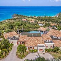 Happy Bay Villa 108171-13618