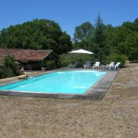 Laborie Holiday Home