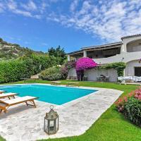 Villa Luce 117948-104335