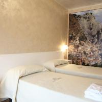 Irocchi Hotel