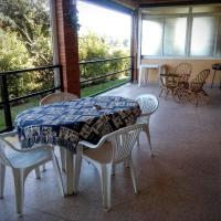 Holiday Home Azucarera