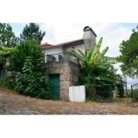 Casa de São Julião