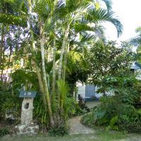 Family Beach House Coochiemudlo Island