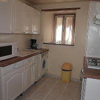 Apartment Haut-Verdon logis