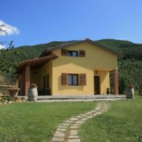 Villa Il Sorbo