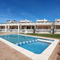 Holiday Home Residencial Les Gavines.8