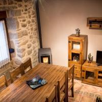 Casa Rural el Meson