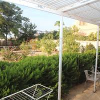 Tel HaShomer Apartment