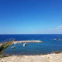 Peyia Seaview