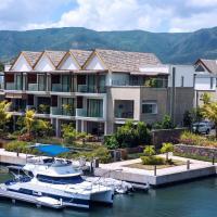 West Island by Horizon Holidays