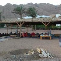 Villa Kareem