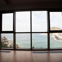 Aingura - Basque Stay