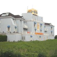 Hotel MIRA (Adult Only)